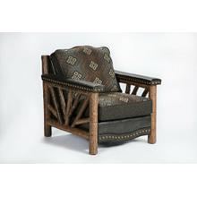 Wildwood Trail Chair