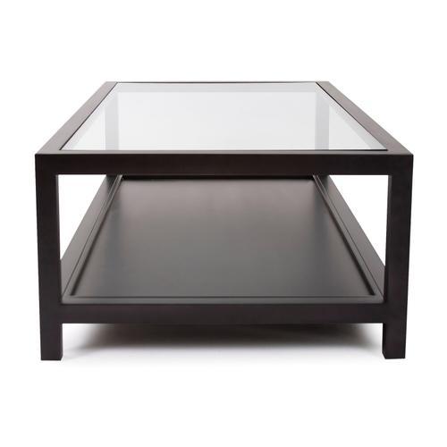 Howard Elliott - Dumas Coffee Table