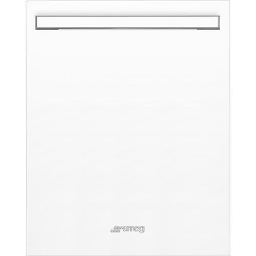 Smeg - Accessories White KIT86PORTWH