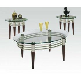 Marseille Coffee Table