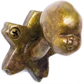 Babyface hook Product Image