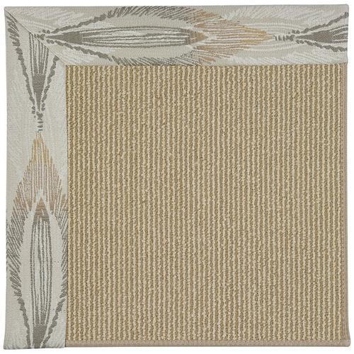 Creative Concepts-Sisal Empress Grain Machine Tufted Rugs
