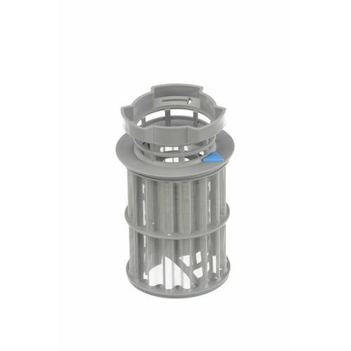 Coarse Micro-Filter 00645038