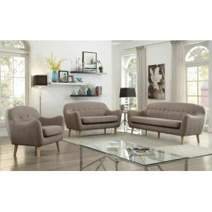 Acme Furniture Inc - Jillian Sofa