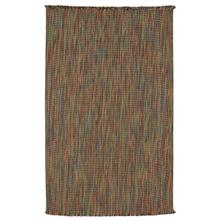 Seagrove Multi Flat Woven Rugs