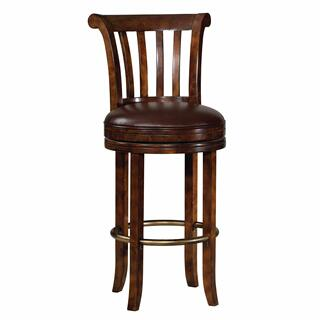 697-000 Ithaca Bar Stool