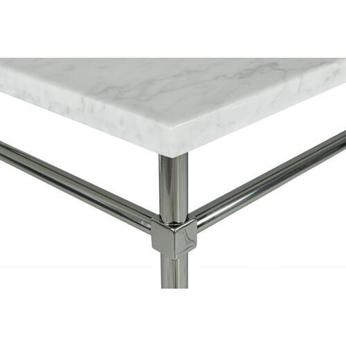 Fairfield - Jessup Console Table