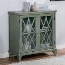 See Details - Vala Cabinet