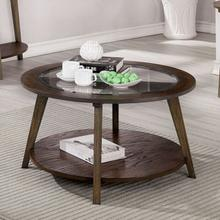 View Product - Uriel Coffee Table