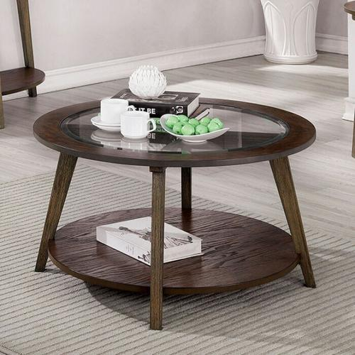 Gallery - Uriel Coffee Table
