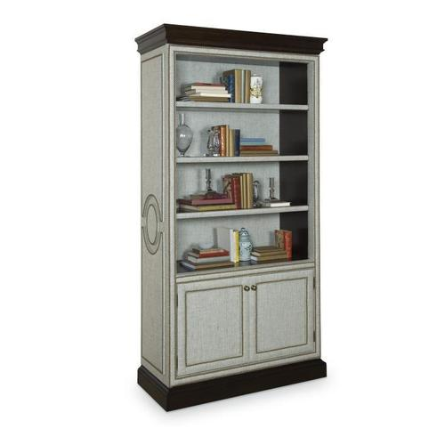 Product Image - Marielle Bookcase