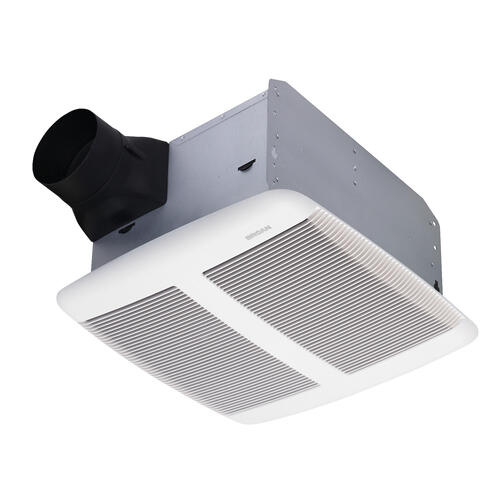 Broan® Sensonic Speaker Ventilation Fan w/ Bluetooth®, 110 CFM