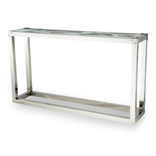 Amini - Lucia Console Table