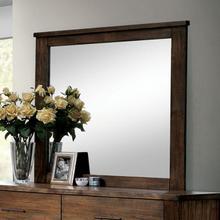 See Details - Elkton Mirror