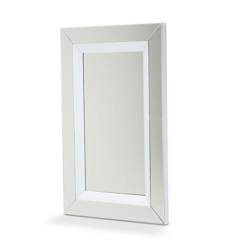 Wall Mirror 8987