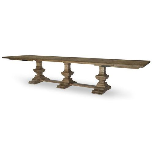 Product Image - Chadd's Ford Dining Table