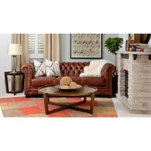 3230 Sofa