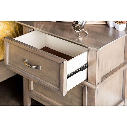 Loxley Night Stand