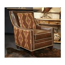 See Details - Penny Chair