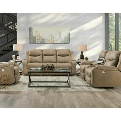 See Details - Marvel Sofa