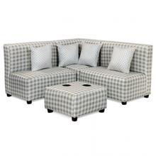 View Product - Bethanie Kids Sectional W/ Ottoman