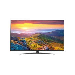 "Lg75"" UT770H Series Pro:Centric® Smart Hospitality Slim UHD TV with NanoCell Display"