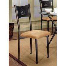 Maxwell Chairs 4pk