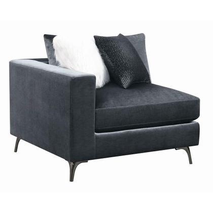 See Details - Laf/raf 1 Arm Chair