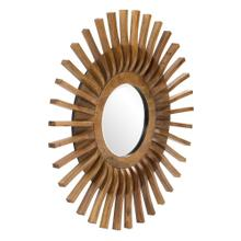 View Product - Carver Mirror