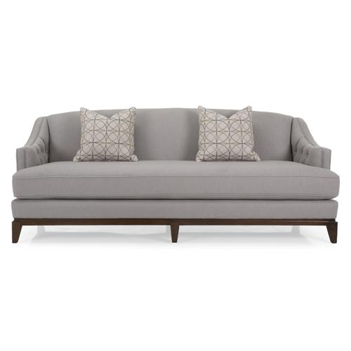 7547 Loveseat