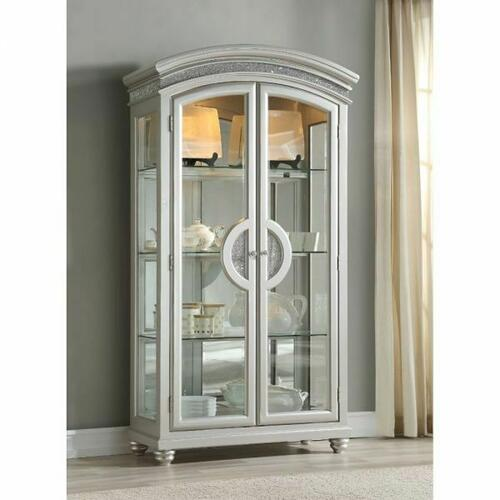 Acme Furniture Inc - Maverick Curio