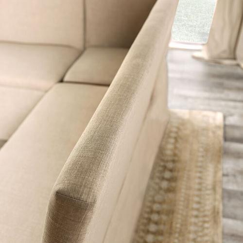 Gallery - Kortrijk Corner Chair