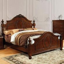 Velda II Bed