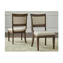 Stafford Side Chair