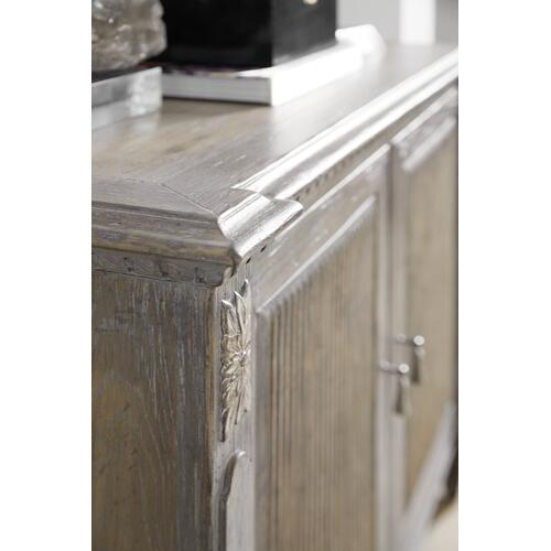 Hooker Furniture - Sanctuary Madame Accent Chest