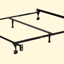 View Product - Framos Adjustable Bed Frame (q/k)