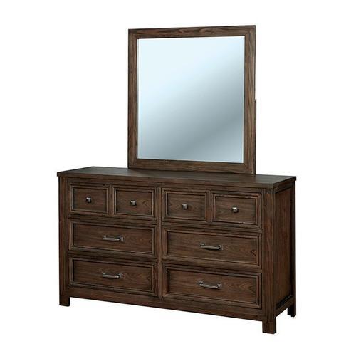 Mirror Tywyn