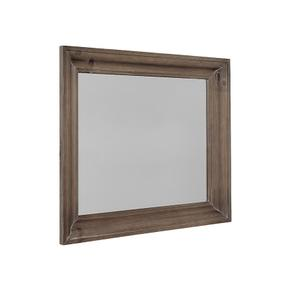 Shadowbox Mirror