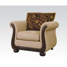 View Product - Chair