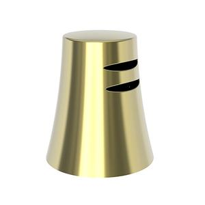 Forever Brass - PVD Air Gap Cap Product Image