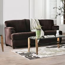View Product - Brynlee Sofa
