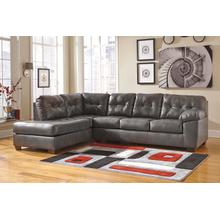 View Product - Alliston Sectional Left