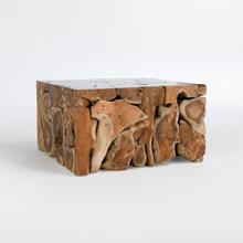 View Product - Terra 32\u0022 Square Coffee Table
