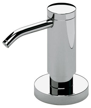 14949 Lotion dispenser Product Image
