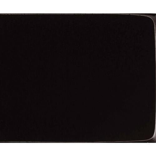 Homelegance - 5-Piece Pack Counter Height Set, Black