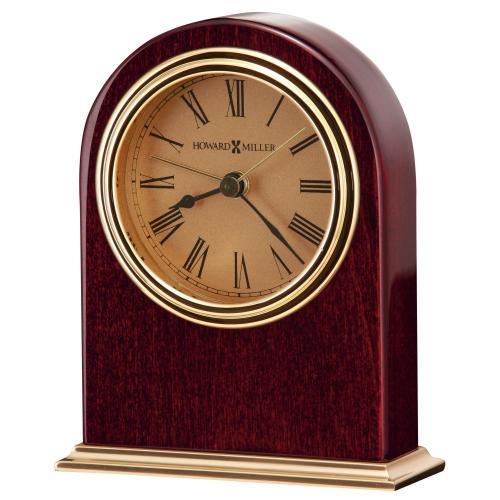 Howard Miller Parnell Table Clock 645287
