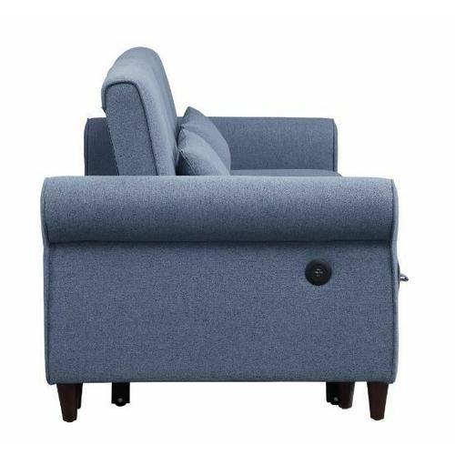 ACME Sleeper Sofa - 55565