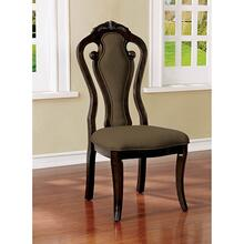 Rosalina Side Chair (2/Ctn)