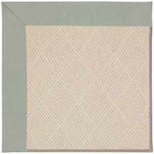 View Product - Creative Concepts-White Wicker Canvas Spa Blue