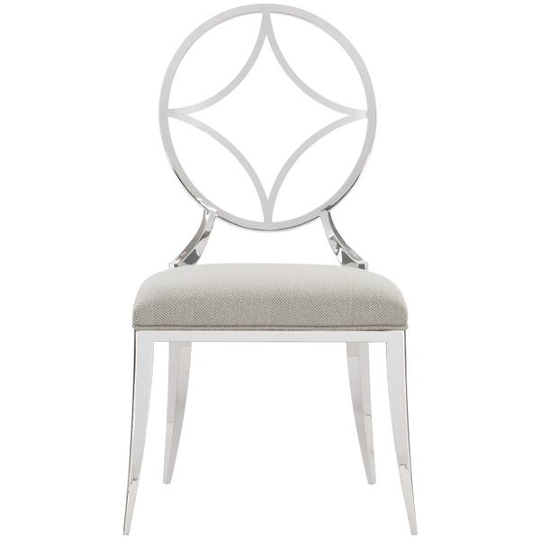 See Details - Filmore Side Chair
